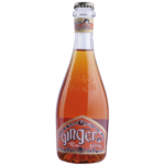 Ginger 33CL sito