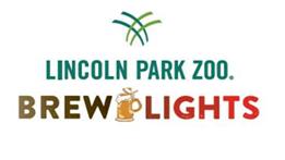 2017 Logo BrewLights