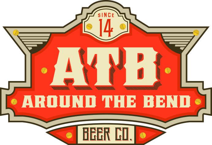 ATB logo all 3