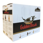 Gulden Draak Brewmaster Sampler Pack1