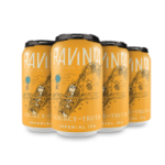 RAV SourceOfTruth 6 Pack Rendering FLAT CMYK