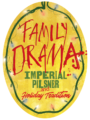 FamilyDrama THS