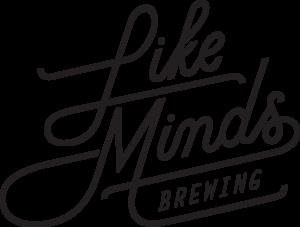 LikeMinds_logo