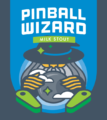 Begyle Pinball Wizard badge