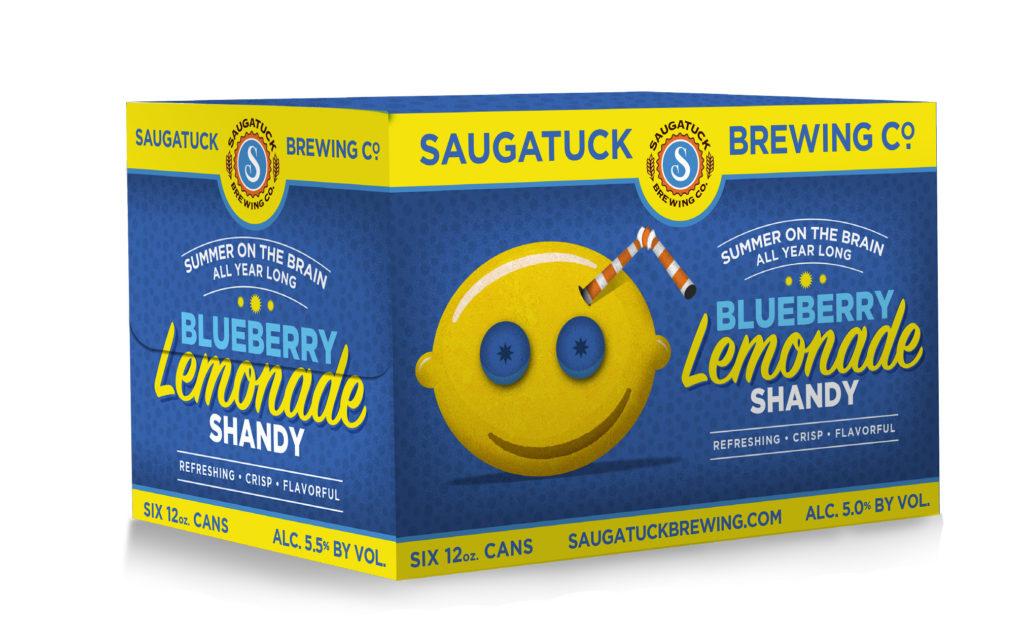 Blueberry Lemonade Shandy Sell Sheet Page 2 Image 0003