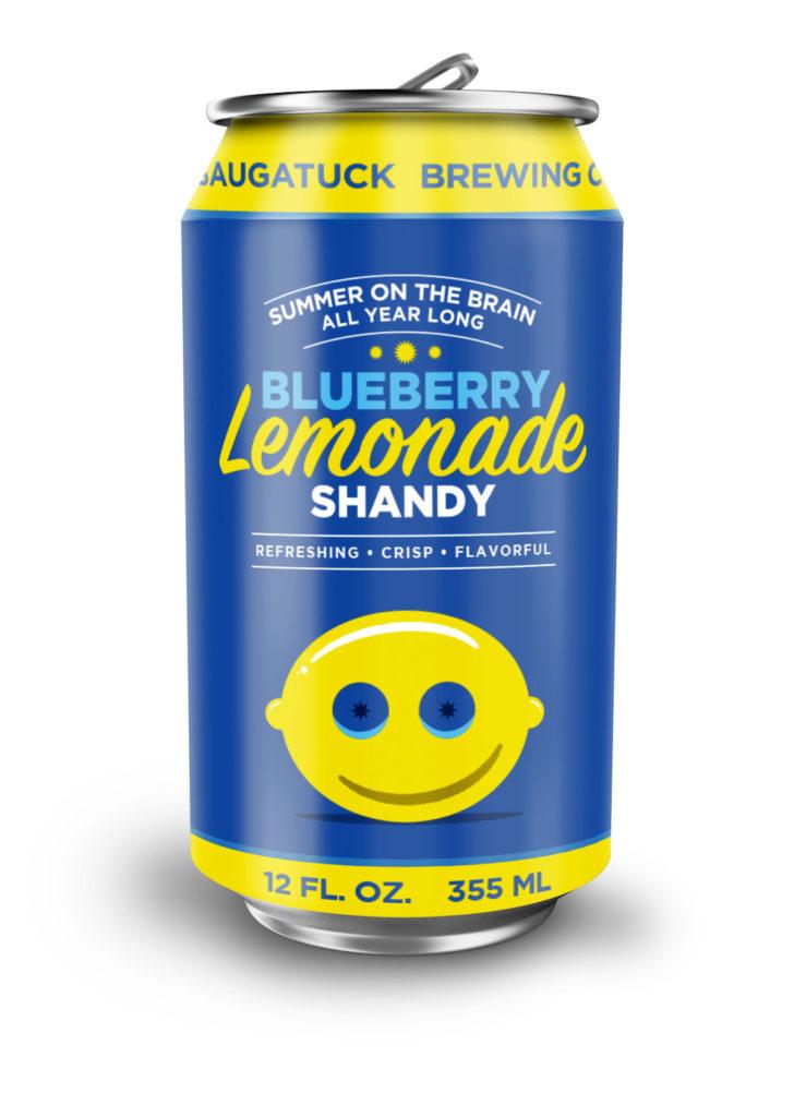 Blueberry Lemonade Shandy Sell Sheet Page 2 Image 0004
