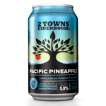 Pacific Pineapple 12oz 675x675