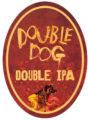 DoubleDog New THS
