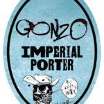 Gonzo New THS