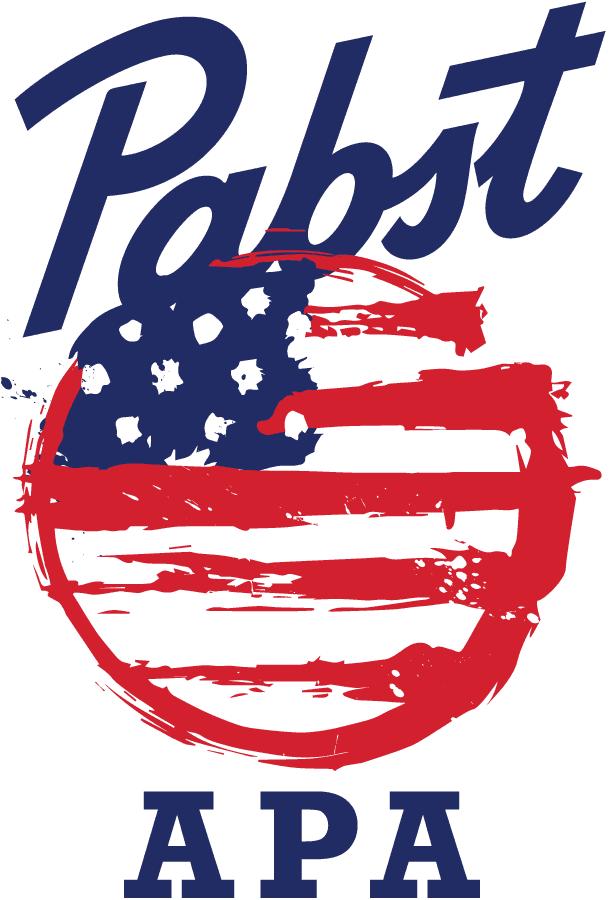 Pabst APA logo