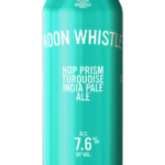 Hop Prism Turquoise 16oz Can
