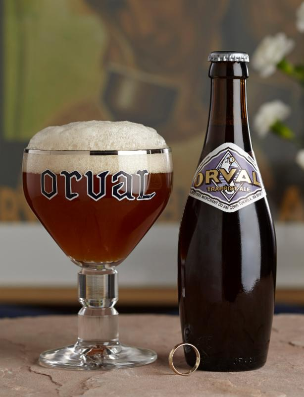 Orval Picture