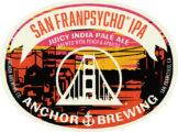 Anchor SFP IPA BrandOval 020218