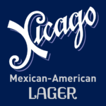 Xicago Label
