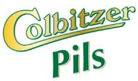 Colbitzer Pils logo