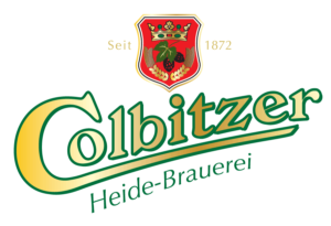 Colbitzer logo