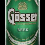 GosserCAN