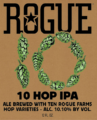10 Hop label crop
