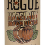 12oz can hazelnut brown nectar1