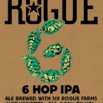 6 Hop label crop