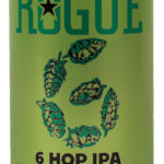 6 hop can