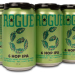 6 hop can 6pack angled