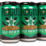 6pk cold brew ipa can angle web