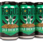 6pk cold brew ipa can angle web