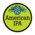American IPA Stylebug