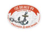 Anchor FogBreaker IPA BrandOval 071618