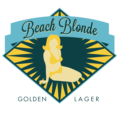 Beach Blonde Medium