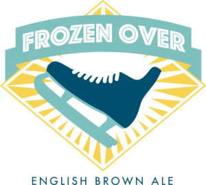 CLB FrozenOver