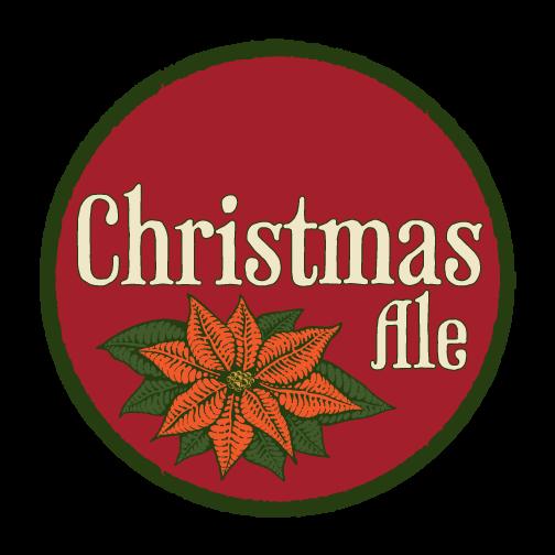 Christmas Ale Stylebug