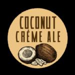 Coconut Creme Ale Stylebug