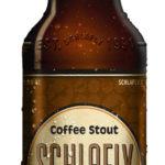 Coffee Stout 12oz Bottle