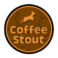 Coffee Stout Stylebug