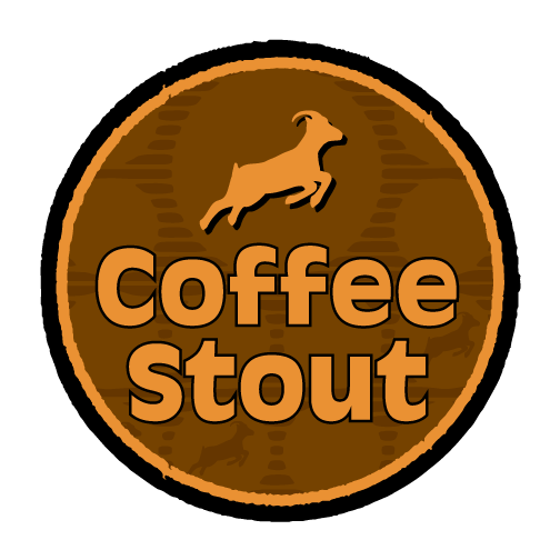 Coffee Stout Stylebug