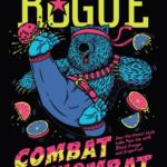 Combat Wombat label crop