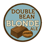 Double Bean Blonde Ale Stylebug