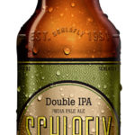 Double IPA oz Bottle