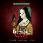 Duchesse cherry