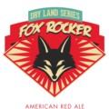 Fox Rocker Medium