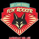 Fox Rocker Medium
