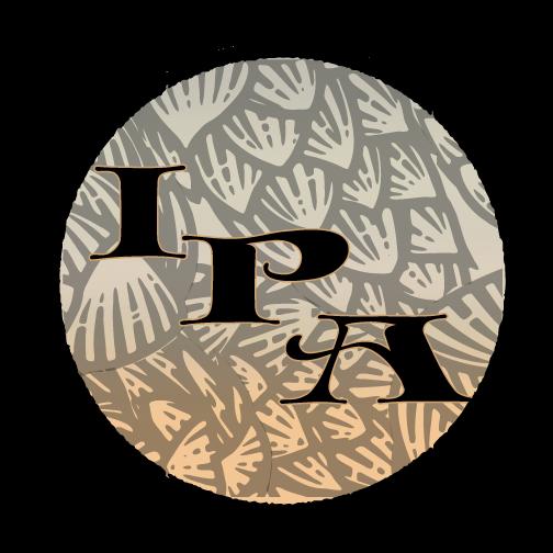 IPA Stylebug