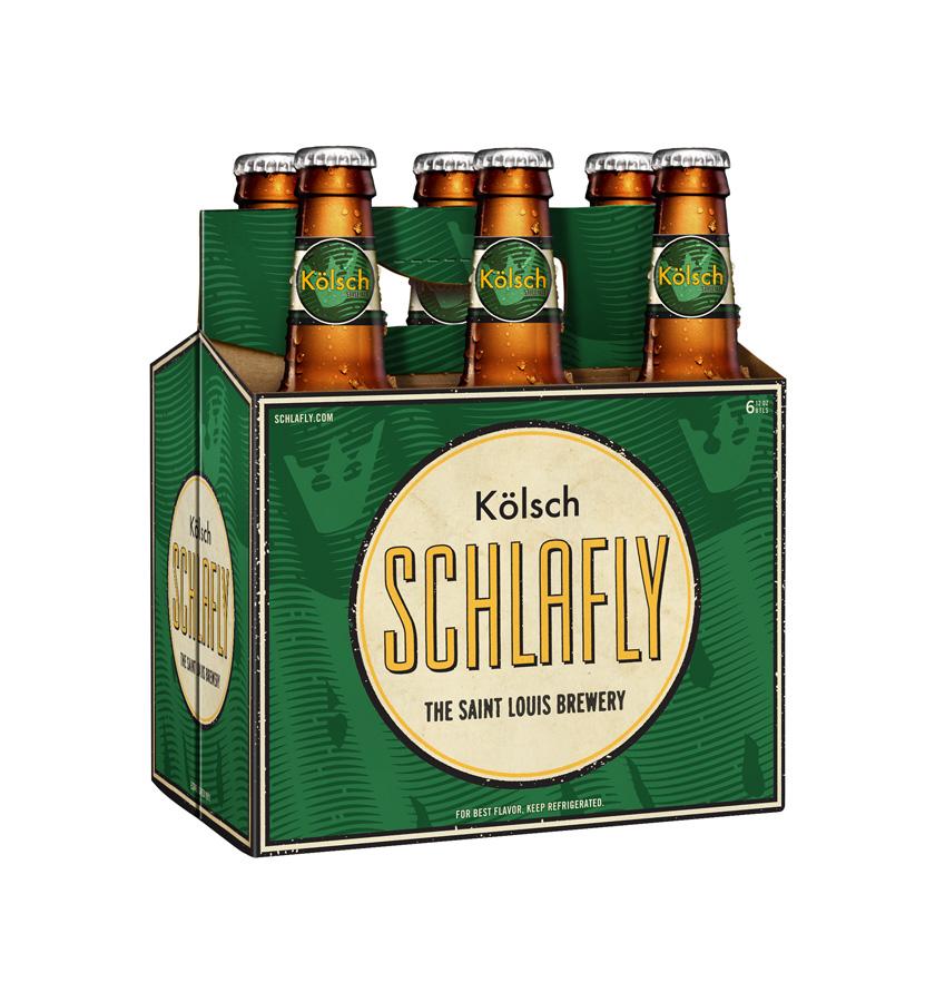 Kolsch Ale 6PK