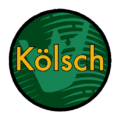 Kolsch Stylebug