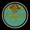 Northeast IPA Stylebug