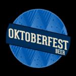 Oktoberfest Stylebug