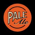 Pale Ale Stylebug