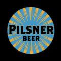 Pilsner Stylebug